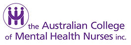 ACMHN logo