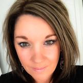Sonia Gibson - Mental Health Nurse