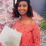 Yodith Tekabe - Nurse Practitioner, Credentialed Mental Health Nurse