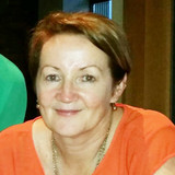 Dr. Suzanne Higgins, PhD - Nurse Practitioner, Credentiled Mental Health Nurse