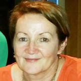 Suzanne Higgins 2 .jpg