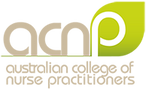 ACNP logo
