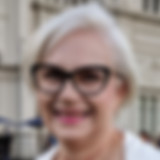 Olga Lutzko 2 .jpg