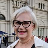 Olga Lutzko, Nurse Practitioner