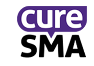 Preliminary Phase 2 Data from Spinal Muscular Atrophy Program Presented at CureSMA Conference