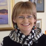 Maureen Bain Pic.JPG