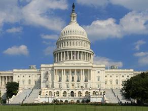 Senator Orrin Hatch Introduces the OPEN ACT of 2017