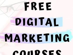 Digital Marketing Skills You Will Need In 2020