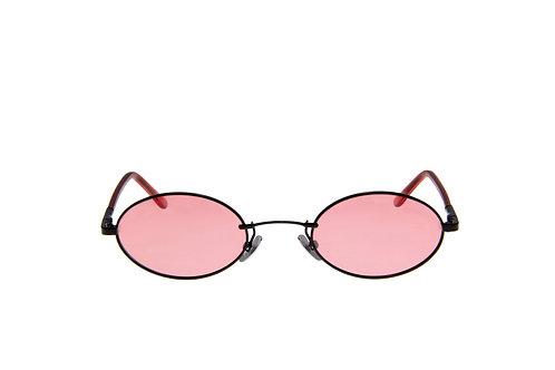 """MYRA"" Pink"