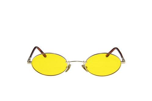 """""""MYRA"""" Yellow"""