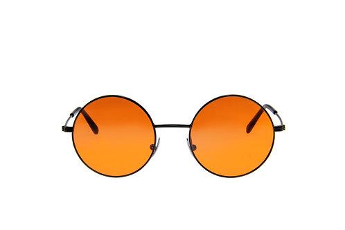 """""""RETRO"""" Orange"""