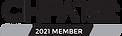 CHPA_MemberLogo2021_newbrand_black_edite