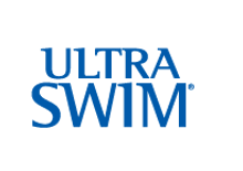 Ultra Swim.png