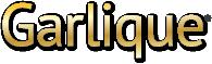Garlique Logo.png