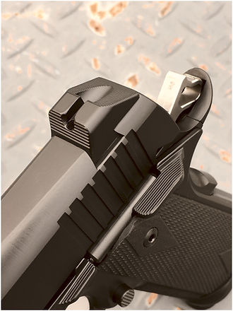 Rail gun rear.jpg