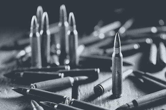 Rifle%20Bullets_edited.jpg