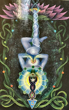 Readings by Mythic Healing Arts