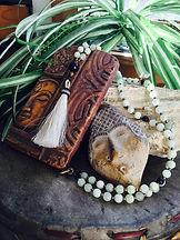 Mythic Healing Arts in Denver Colorado