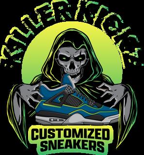 Killer Kickz