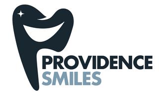 Providence Smiles – Durham, NC