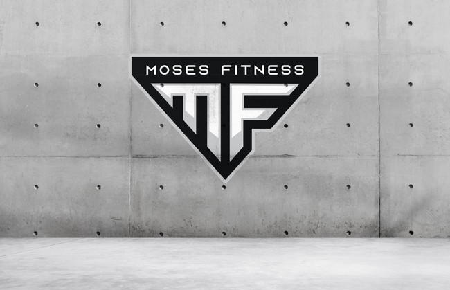 Moses Fitness