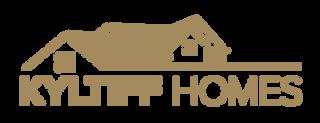 Kyltiff Homes