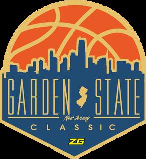 Zero Gravity Baskebtall – Garden State Classic (New Jersey).png