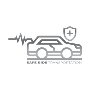 Safe Ride Transportation