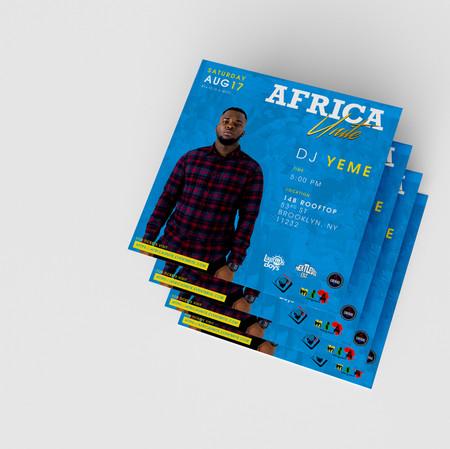 DJ Yeme