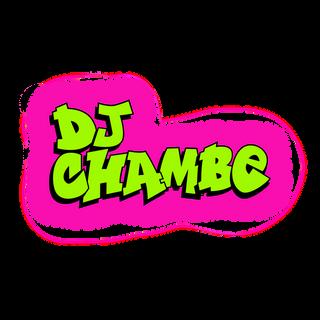 DJ Chambe