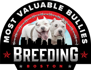 MVB Breeding