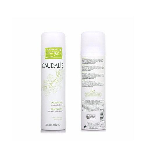 Caudalie - 有機葡萄籽水保濕噴霧 200ml