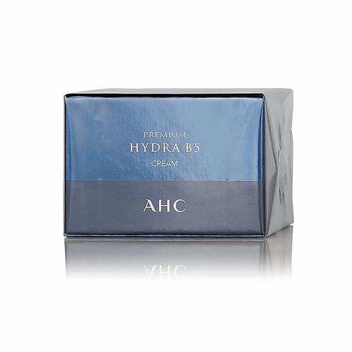 A.H.C - 高效B5透明質酸保濕面霜 50ml