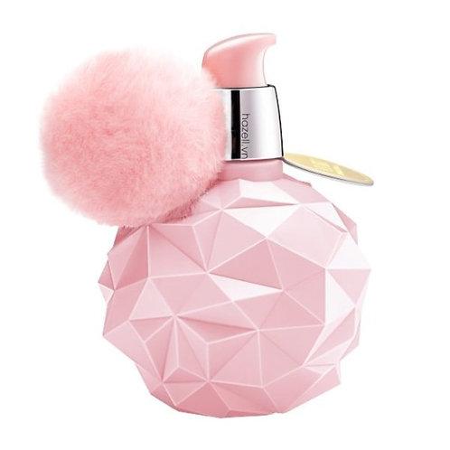 YNM - 冰淇淋粉色護手霜 100ML