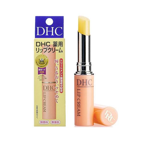 DHC - 橄欖油護唇膏 1.5g