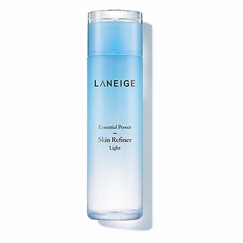 Laneige - 水庫凝肌清爽細膚水