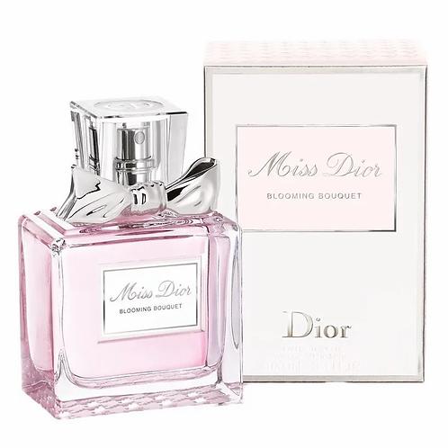 DIOR - 甜心小姐 Miss Dior 100ml(平行進口貨)