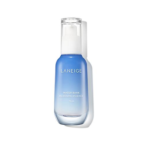 Laneige - 水庫凝肌礦物精華(水潤)