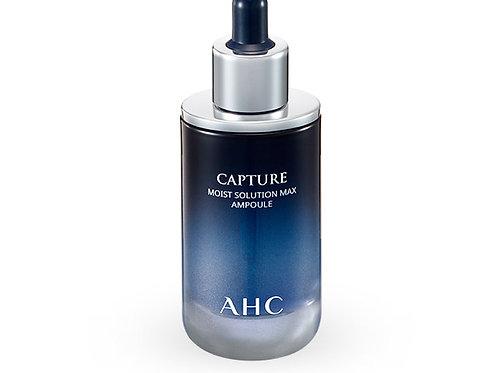 AHC 高效保濕安瓶精華