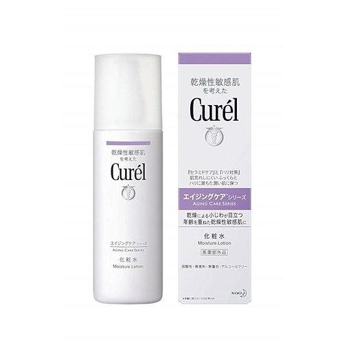 Curel - 花王 Curél 緊緻抗皺化妝水 140ml
