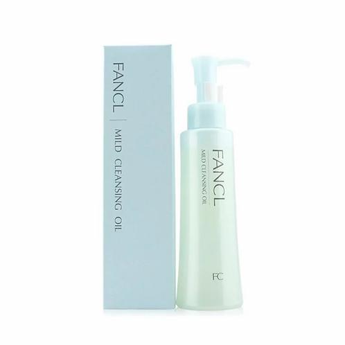 FANCL - MCO 納米卸粧液 120ml