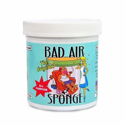Bad Air Sponge 除甲醛空氣淨化劑