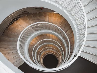fibonnaci staircase.jpg