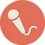 Microphone%20Icon%20Brown_edited.png