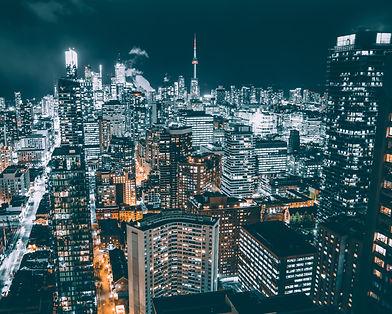 cityview5.jpg