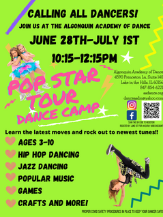 Pop Star Tour Day Camp.png