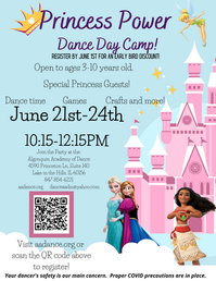 Princess Day Camp 2021.png