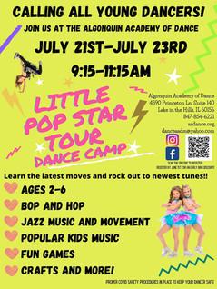 Little Pop Star Tour Day Camp FINAL.jpg