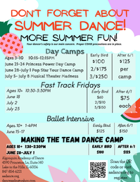 Don't forget about SUMMER Dance!.png
