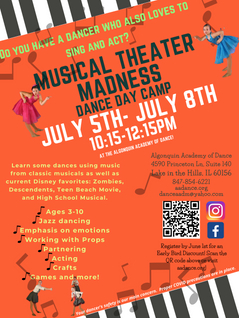 Copy of Musical Theater Madness (1).png
